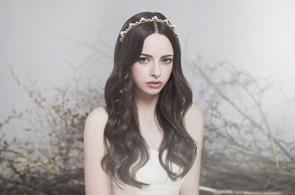 victoria-novak-bridal-floral-gold-wreath-crown-accessories-hair3