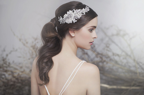 victoria-novak-bridal-floral-gold-wreath-crown-accessories-hair4