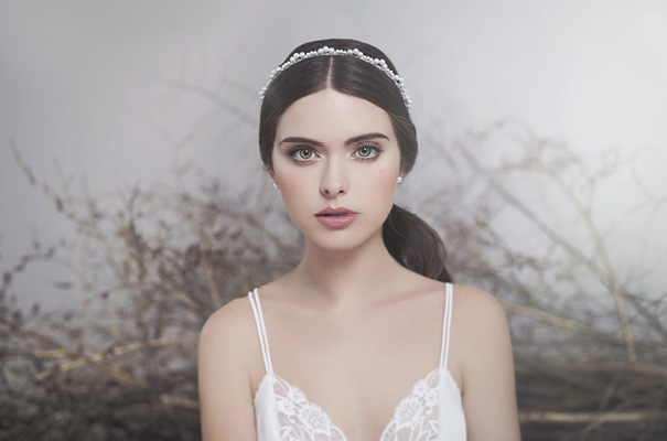 victoria-novak-bridal-floral-gold-wreath-crown-accessories-hair6