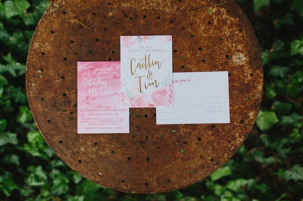 Caitlyn-Tim-Hello-May_0018