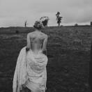 Caitlyn-Tim-Hello-May_0190