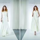 Charlie-Brear-bridal-gown-wedding-dress