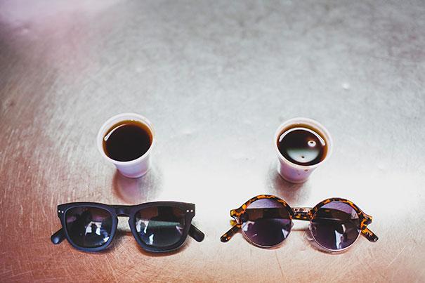 Katrina-Jason-LisbonEngagement-JesusCaballeroPhotography-01