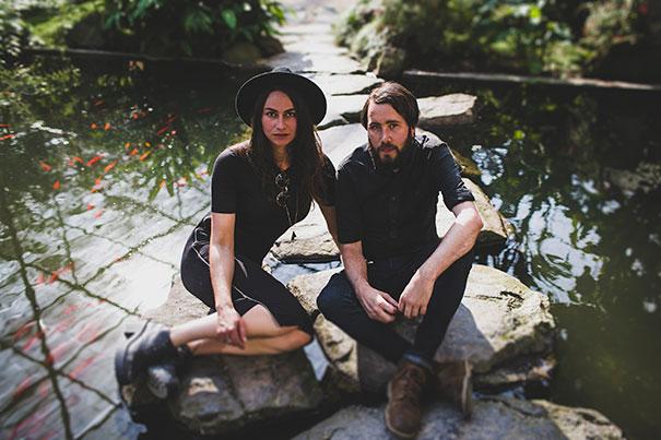 Katrina-Jason-LisbonEngagement-JesusCaballeroPhotography-07