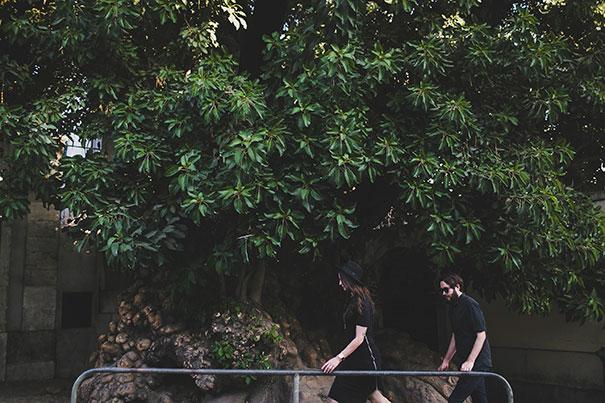Katrina-Jason-LisbonEngagement-JesusCaballeroPhotography-25