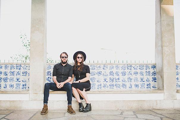 Katrina-Jason-LisbonEngagement-JesusCaballeroPhotography-26