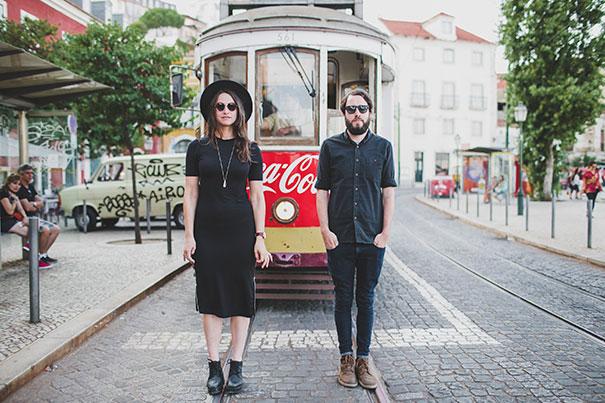 Katrina-Jason-LisbonEngagement-JesusCaballeroPhotography-29