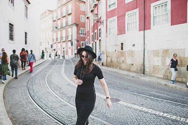 Katrina-Jason-LisbonEngagement-JesusCaballeroPhotography-31