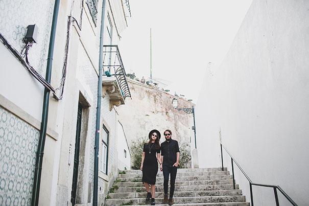 Katrina-Jason-LisbonEngagement-JesusCaballeroPhotography-32