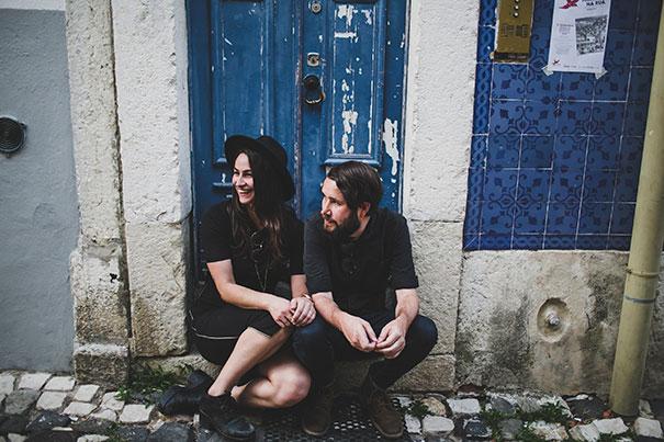 Katrina-Jason-LisbonEngagement-JesusCaballeroPhotography-42