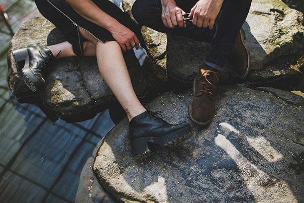 Katrina-Jason-LisbonEngagement-JesusCaballeroPhotography-43