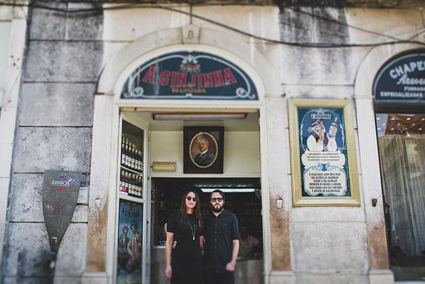 Katrina-Jason-LisbonEngagement-JesusCaballeroPhotography-45