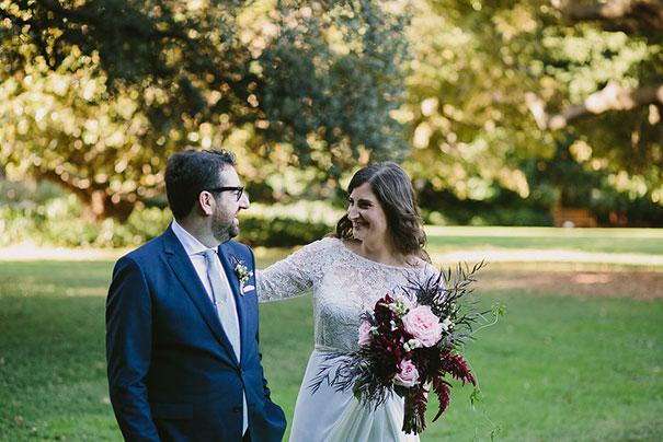Louise&Nick_Wedding_FullRes_Final-274