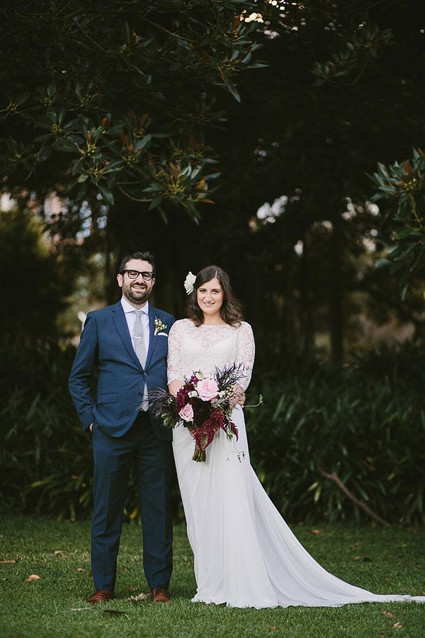 Louise&Nick_Wedding_FullRes_Final-288