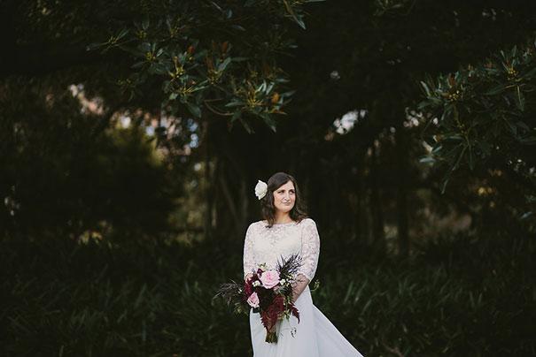 Louise&Nick_Wedding_FullRes_Final-311