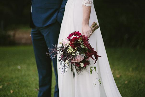 Louise&Nick_Wedding_FullRes_Final-320