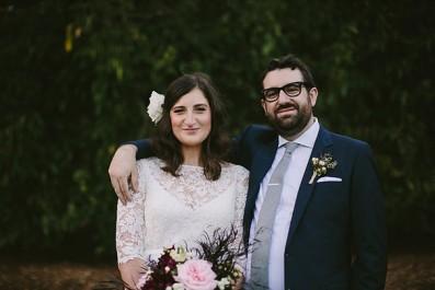 Louise&Nick_Wedding_FullRes_Final-326