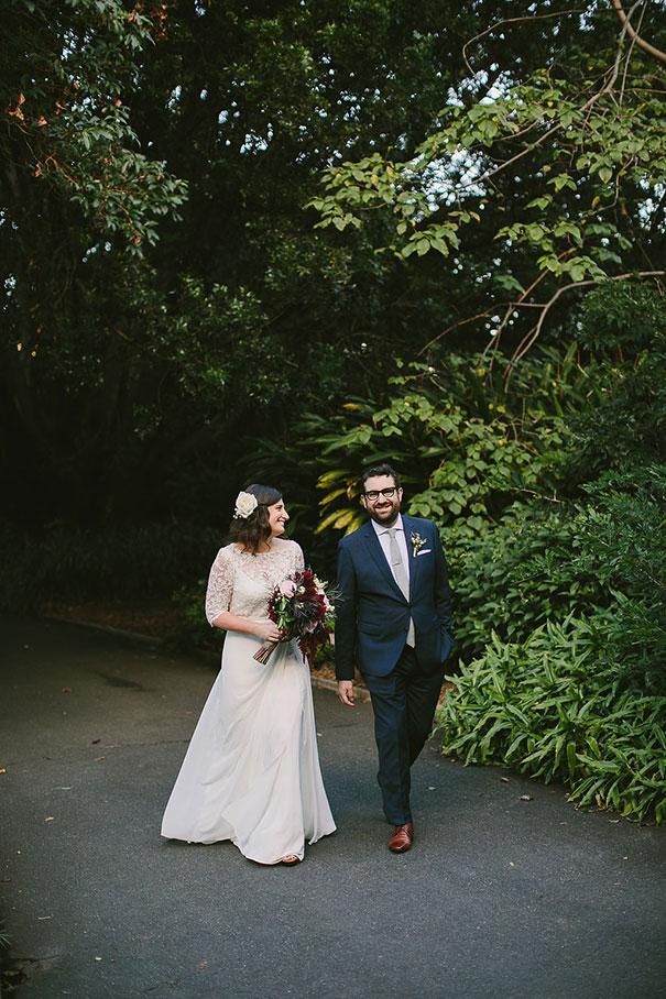 Louise&Nick_Wedding_FullRes_Final-337