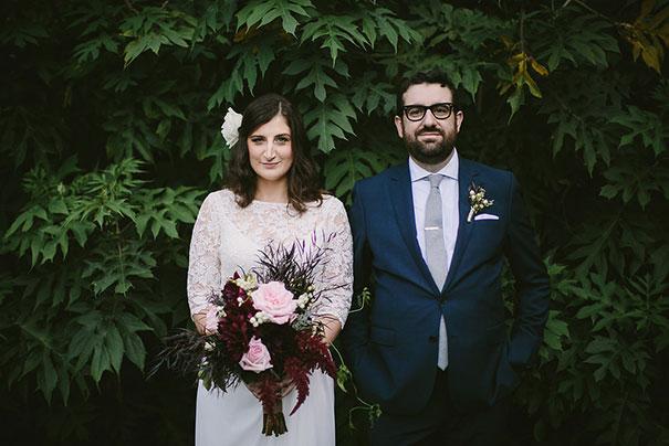 Louise&Nick_Wedding_FullRes_Final-340