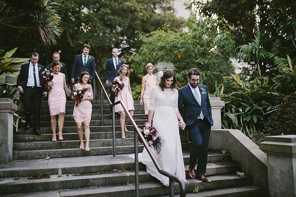 Louise&Nick_Wedding_FullRes_Final-342