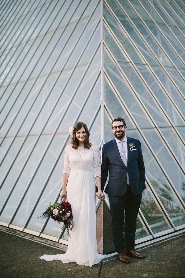 Louise&Nick_Wedding_FullRes_Final-351