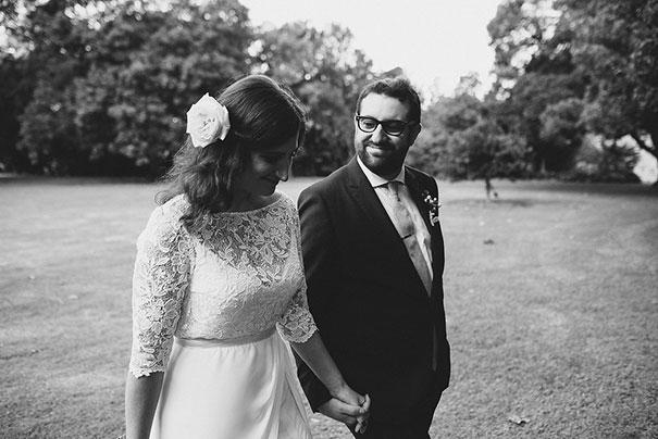 Louise&Nick_Wedding_FullRes_Final-365