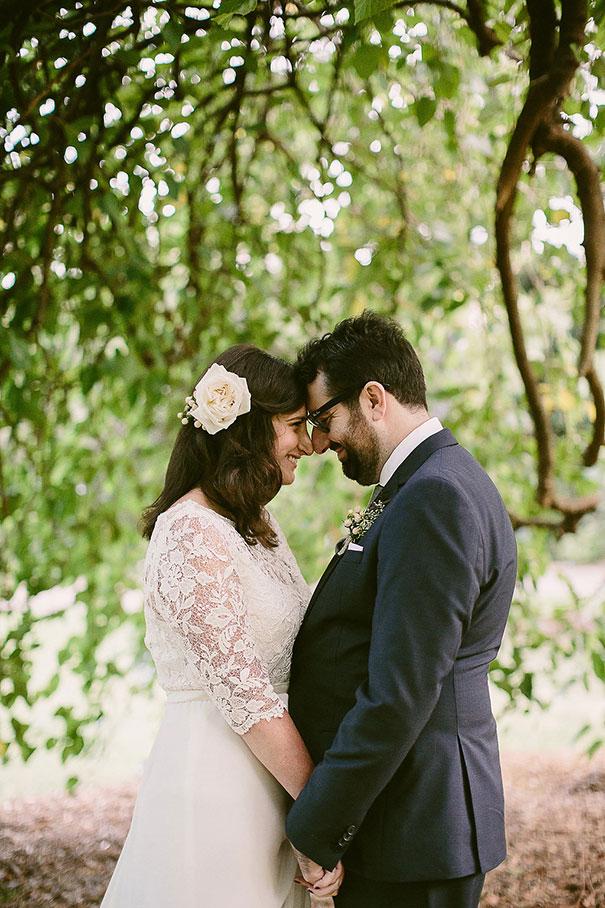 Louise&Nick_Wedding_FullRes_Final-407