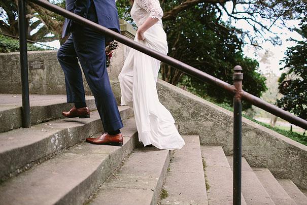 Louise&Nick_Wedding_FullRes_Final-432