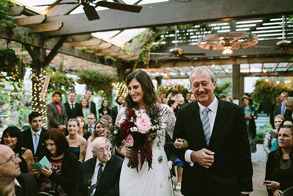 Louise&Nick_Wedding_FullRes_Final-507