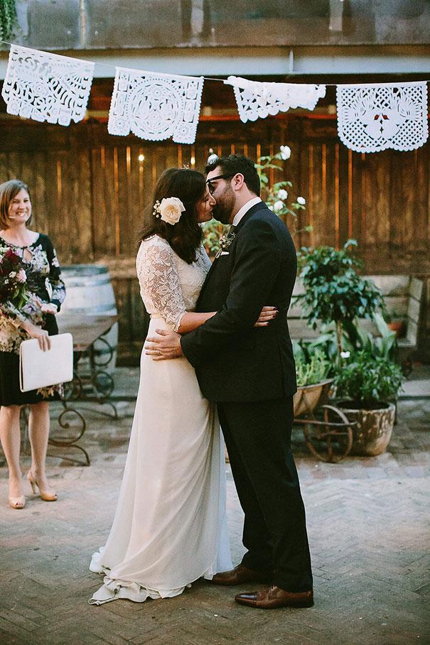 Louise&Nick_Wedding_FullRes_Final-544