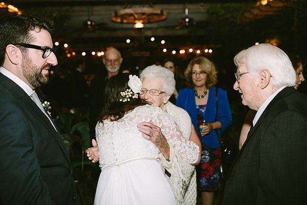 Louise&Nick_Wedding_FullRes_Final-587