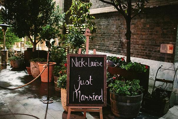Louise&Nick_Wedding_FullRes_Final-634