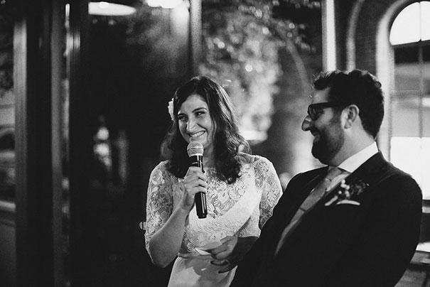 Louise&Nick_Wedding_FullRes_Final-761