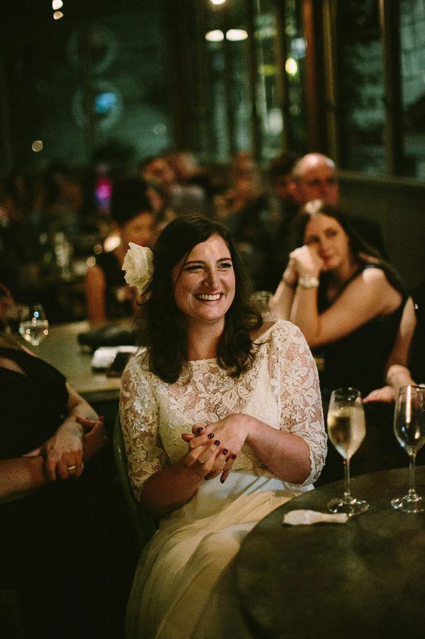 Louise&Nick_Wedding_FullRes_Final-775