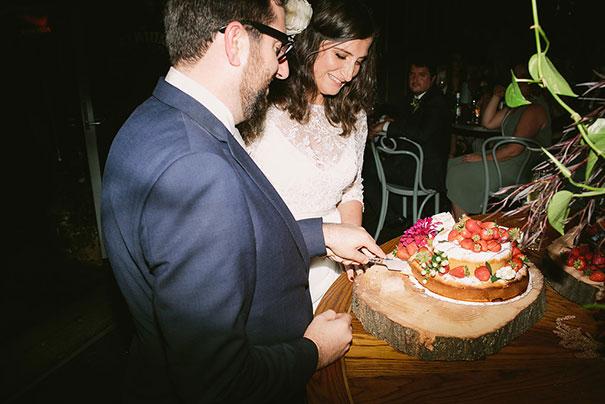 Louise&Nick_Wedding_FullRes_Final-789