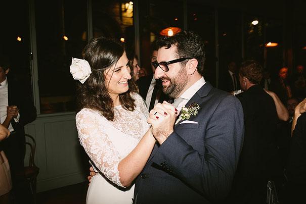 Louise&Nick_Wedding_FullRes_Final-798