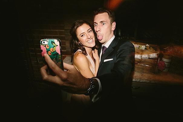 Louise&Nick_Wedding_FullRes_Final-818