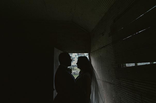 Matt-Godkin-Photography_Clare+Prabhu-104