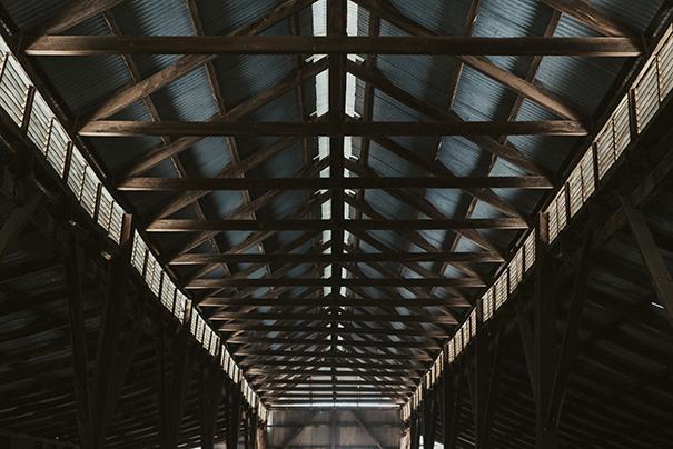Matt-Godkin-Photography_Clare+Prabhu-111