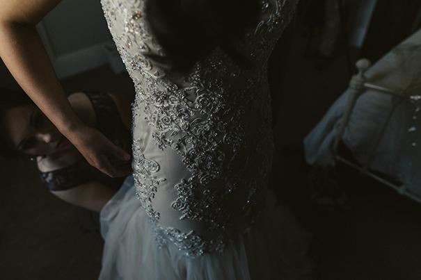 Matt-Godkin-Photography_Clare+Prabhu-21