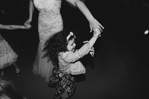Matt-Godkin-Photography_Clare+Prabhu-238