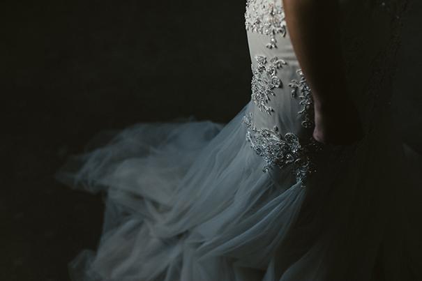 Matt-Godkin-Photography_Clare+Prabhu-31