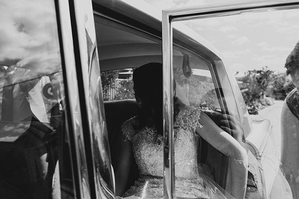 Matt-Godkin-Photography_Clare+Prabhu-42