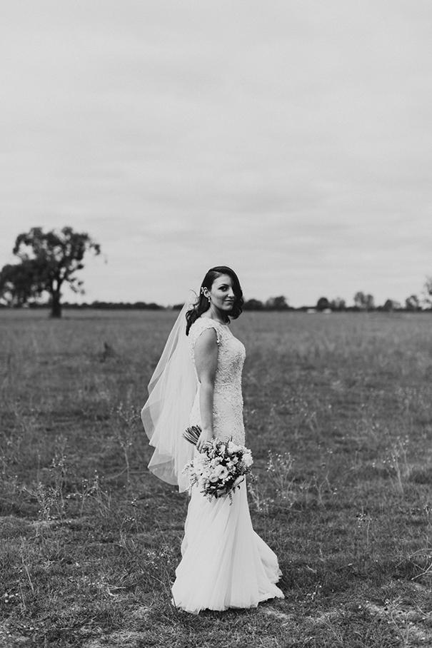 Matt-Godkin-Photography_Clare+Prabhu-87