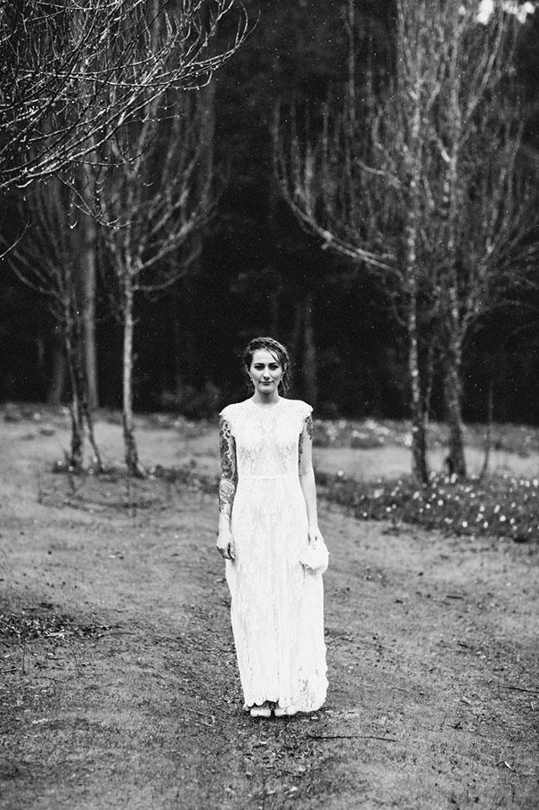 StillLove-Emily-Jean-141