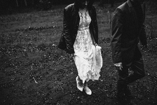 StillLove-Emily-Jean-160