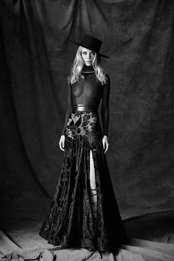 Suzanne-Harward_Neo-Victorian_04