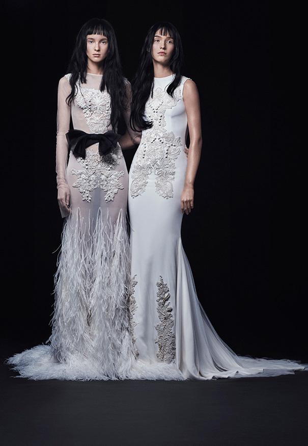 Vera-Wang_FW16-Bridal_Look-1-&-8