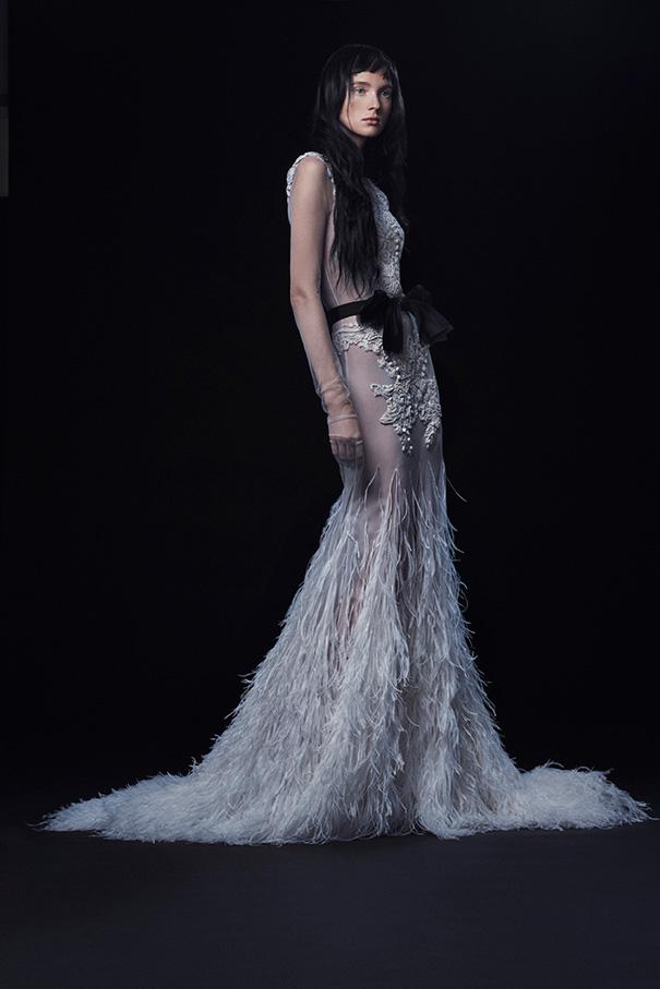 Vera-Wang_FW16-Bridal_Look-1