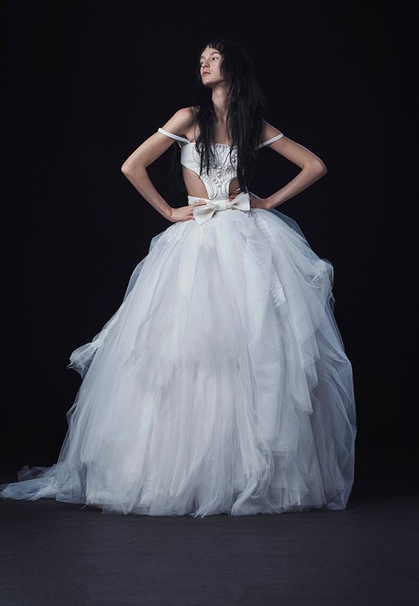Vera-Wang_FW16-Bridal_Look-10
